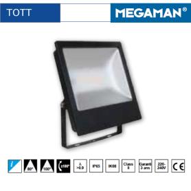 MEGAMAN - Tott