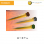 Neon LED Tukoon tube LED