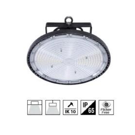 ELECTRA LED Goldo 120W