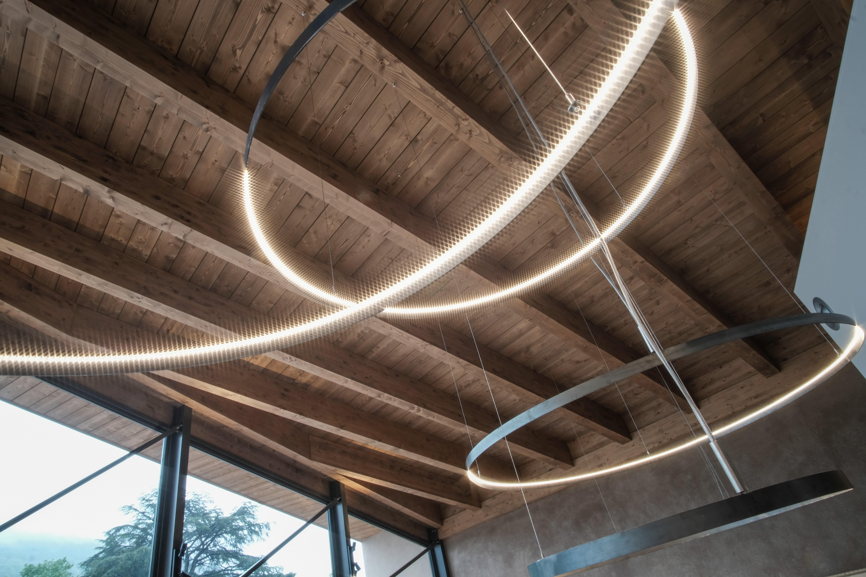 Spécialiste LED colmar mulhouse