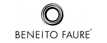 BENEITO FAURE