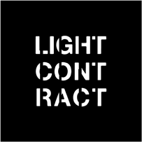 LIGHT&CONTRACT